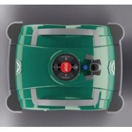 Robot Rasaerba AMBROGIO L60 De Luxe