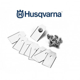 Lame Robot HUSQVARNA Automower