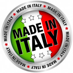 Falciatrice FORT FRM 360 – MADE in ITALY