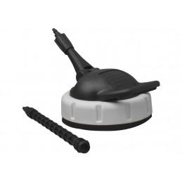 Lancia Lavapavimenti SC 145 per Idropulitrice COMET – EFCO
