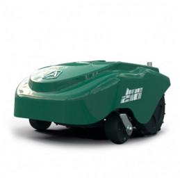 Lama Robot Rasaerba AMBROGIO L200 – CM.29