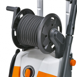 Idropulitrice Stihl RE 272 PLUS