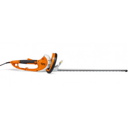Tosasiepi Elettrico Stihl HSE 71 (60 cm)