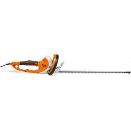 Tosasiepi Elettrico Stihl HSE 71 (70 cm)