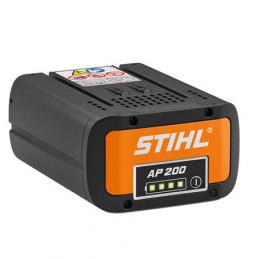Batteria Stihl AP 200...