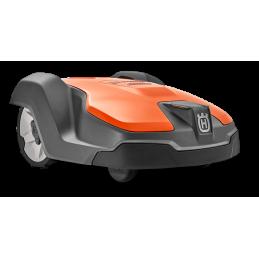 Automower® HUSQVARNA  520