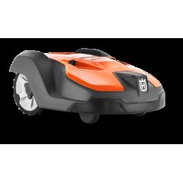 Automower® HUSQVARNA  550