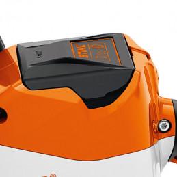 Motosega a Batteria STIHL MSA 120 C-BQ