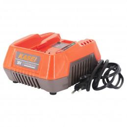 Carica Batterie KASEI 36 Volt