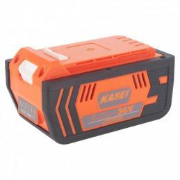 Batteria KASEI 36 V