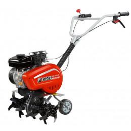 Motozappa EFCO MZ 2055 K