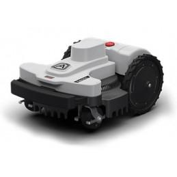Robot Rasaerba AMBROGIO 4.0...