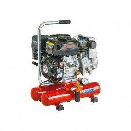 Motocompressore AIRMEC MINI...
