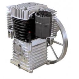 Motocompressore a Benzina AIRMEC CRS 1065/510