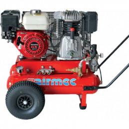 Motocompressore a Benzina AIRMEC TEB 22/510