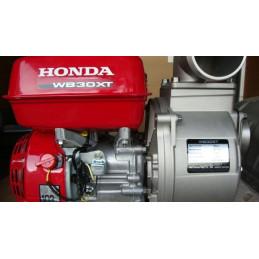 Motopompa a Benzina HONDA WB 30 XT