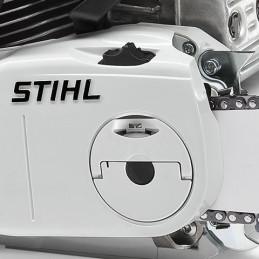 Motosega Stihl MS 231 C-BE