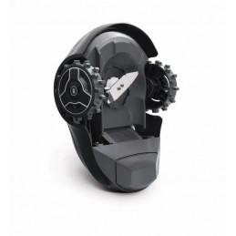 Robot Rasaerba RoboMow RX 20 u