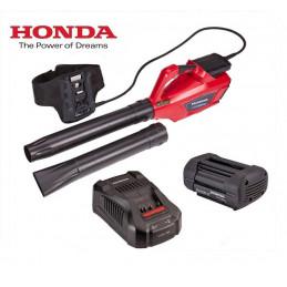 Soffiatore a Batteria Honda...