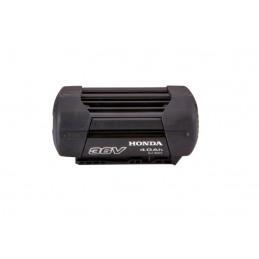 Batteria Honda DP 3660 XA E...