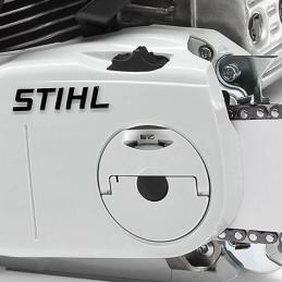 Motosega Stihl MS 261 C-BM