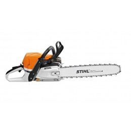 copy of Motosega Stihl MS...