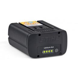 Batteria Stihl AP 100 Lithium-Ion