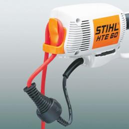 Potatore Elettrico Stihl HTE 60