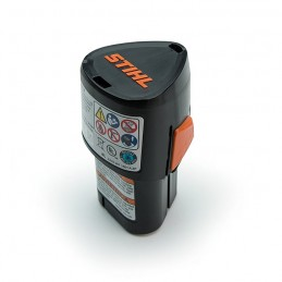 copy of Batteria Stihl AK...