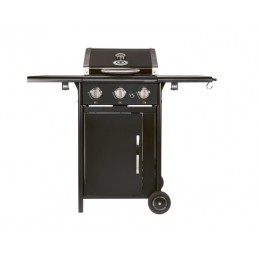 Barbecue a Gas AUSTRALIA 315 G