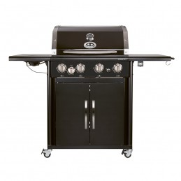 Barbecue a Gas AUSTRALIA 425 G