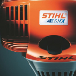 Potatore Telescopico Stihl HT 133