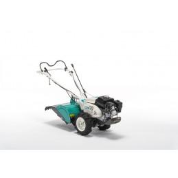 Motocoltivatore OREC SF600...