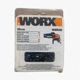 Catena Potatore WORX WG324E