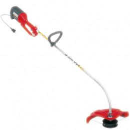 Decespugliatore Elettrico EFCO  8100