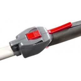 Decespugliatore EFCO  DS 2400 S