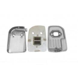 Decespugliatore a Scoppio EFCO STARK 4410 S