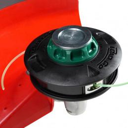 Decespugliatore a Zaino EFCO DSF 5300 Spalleggiato