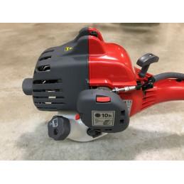 Decespugliatore a Miscela EFCO STARK 2500 S