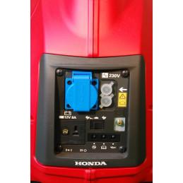 Generatore di Corrente HONDA EU 10 i
