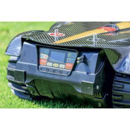 Robot Rasaerba AMBROGIO L400 Elite