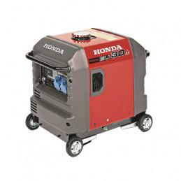 Generatore di Corrente HONDA EU 30 is