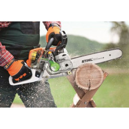 Motosega Stihl MS 211 C-BE