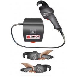 Legatrice Elettrica ZANON ZL 600 S