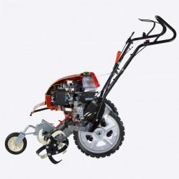 Motozappa HONDA FF 300