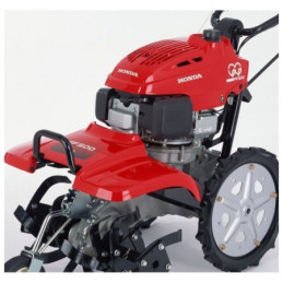 Motozappa HONDA FF 500