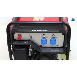Generatore di Corrente HONDA EG 3600 CL