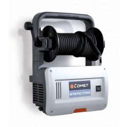Idropulitrice COMET STATIC 1700 Extra