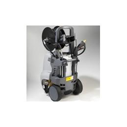 Idropulitrice COMET K 250 11/160 M Extra