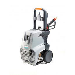 Idropulitrice COMET K 250 15/170 T Classic